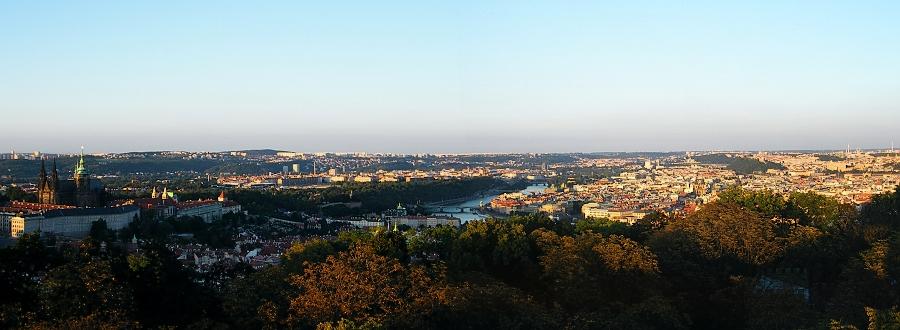 Praha 8.B